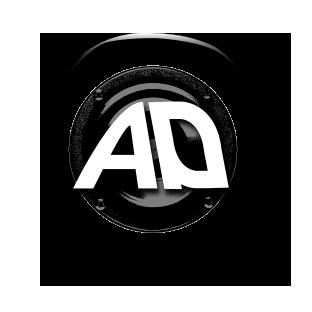 A-dapt