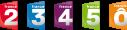 logo_france2-5
